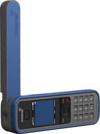 isatphone pro satellite phone