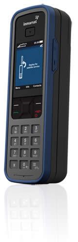IsatPhone Pro image