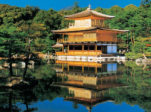 Best Sim Card Japan Travel