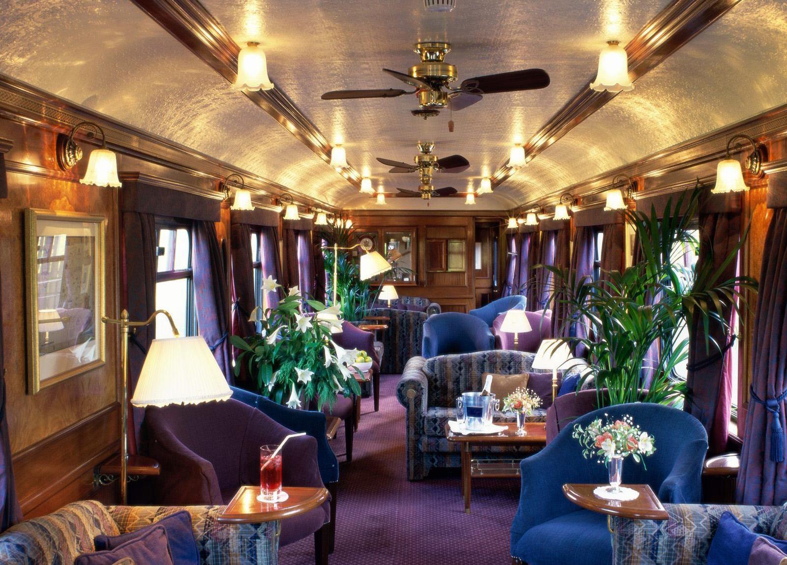 the worlds best train journeys mobal. Black Bedroom Furniture Sets. Home Design Ideas