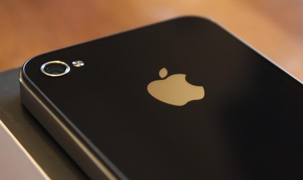 The Verizon iPhone 5 World Phone?
