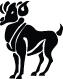 Compatible Horoscopes - Travel for Aries