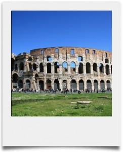 The_Coliseum