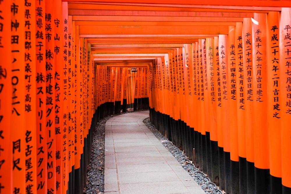 All You Need to Know About Visiting Japanese Shinto Shrines -