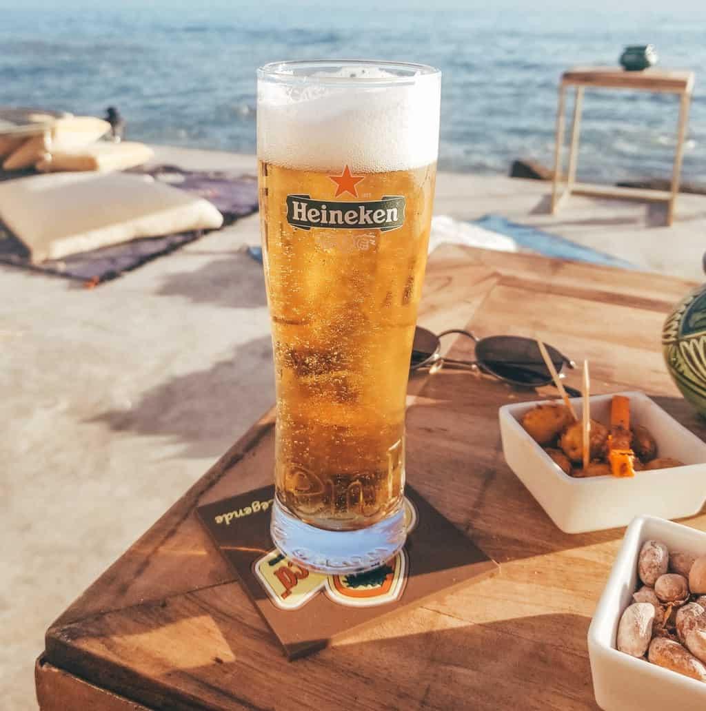 beer japan rugby