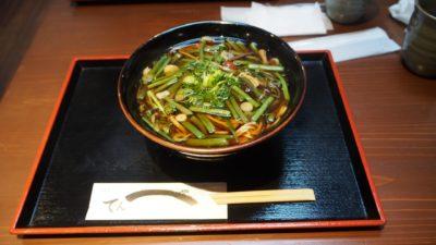 noodles chopticks japan 2019