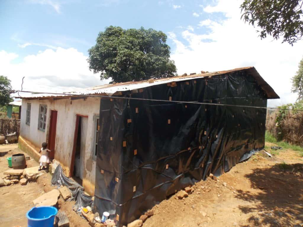 malawi floods 2015 japan mobal charity