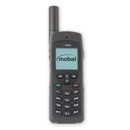 Mobal Satellite Phone