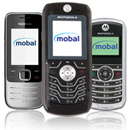 mobal world phone
