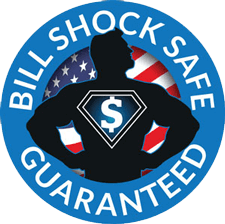 billshock safe