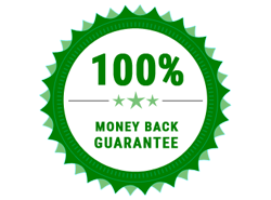 Mobal Money-Back Guarantee